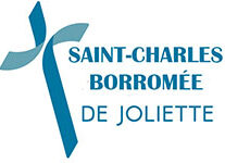 Paroisse St-Charles-Borromée