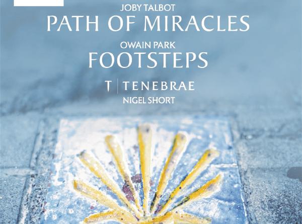 Le Chemin des miracles: un pèlerinage urbain